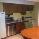 Φωτογραφία: Hawthorn Suites By Wyndham Fishkill/Poughkeepsie Area