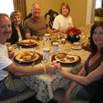 Foto de Accommodations Niagara Bed and Breakfast