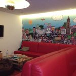 Photo of Yes! Hostel Porto