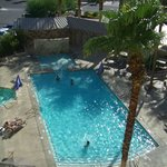 Photo de Staybridge Suites Las Vegas