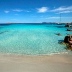 wonderfull beaches of Sardegna