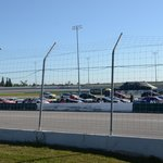 Rusty Wallace Racing Experience Bowmanville