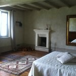 Photo of Le Maddalene Bed and Breakfast