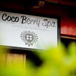 Coco Berry Spa Wellness by Daniela Prego