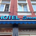 Photo de Season Star Hotel