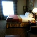 Country Inn & Suites By Carlson, Austin North (Pflugerville) Foto
