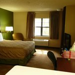 Фотография Extended Stay America - Fort Lauderdale - Deerfield Beach