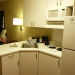 Foto Extended Stay America - Fort Lauderdale - Deerfield Beach