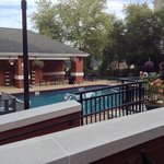 Foto Homewood Suites by Hilton Wilmington - Brandywine Valley