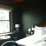 Soho House New York resmi
