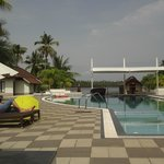 Club Mahindra Cherai Beachの写真