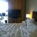 hotelVetro: studio suites & convention centerの写真
