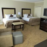 The Marcum Hotel & Conference Center at Miami University resmi