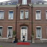 Photo of 't Klooster Uden