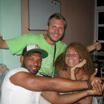 Foto de Cuba Backpackers