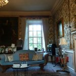 Foto de Traquair House