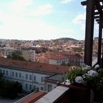 Foto de Bed & Breakfast Nughe 'e' Oro