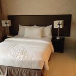 Damas Suites and Residences의 사진
