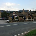 Foto The Plough Inn
