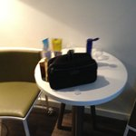 Φωτογραφία: Holiday Inn Lugano Centre