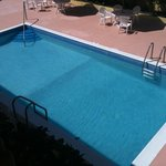 Bilde fra Tropical Winds Apartment Hotel