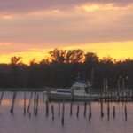 Foto de Monroe Bay Inn Bed & Breakfast