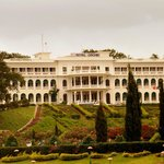 Photo de Royal Orchid Brindavan Gardens