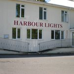 Foto van Harbour Lights Hotel