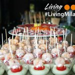 Photo de Living Liqueurs & Delights