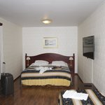 Best Western Laegreid Hotell의 사진