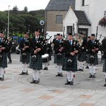 the fabulous pipers