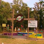 Yogi Bear's Jellystone Park Camp Resortの写真