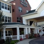 Country Inn & Suites Appleton North resmi