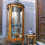 Photo de Riad Souafine
