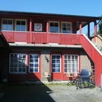 Photo of Stryn Hostel & Motel