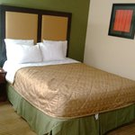 Extended Stay America - Rochester - Henrietta Foto