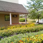 Photo de Extended Stay America - Rochester - Henrietta