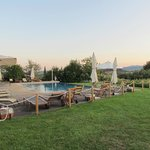 Roccafiore Spa & Resort의 사진