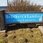 Photo de Brackett's Landing North