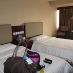 Photo of Universal Guilin Hotel