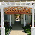 Creekside Inn Tavernier