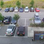 Foto de Holiday Inn Express Folkestone Channel Tunnel