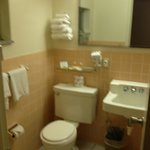 Foto Days Inn Oswego
