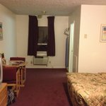 Foto de Days Inn Oswego