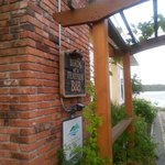 Foto de Birds of a Feather Oceanfront Bed & Breakfast