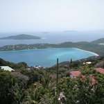 Фотография The Ritz-Carlton Club, St. Thomas