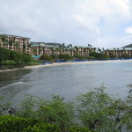 Φωτογραφία: The Ritz-Carlton Club, St. Thomas