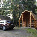 Glenview Cottages의 사진