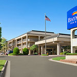 ‪Baymont Inn And Suites Albuquerque‬