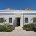 Φωτογραφία: Fazenda Nova Country House
